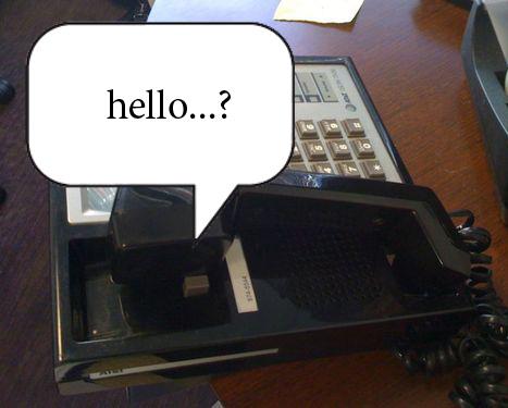 phonejpg